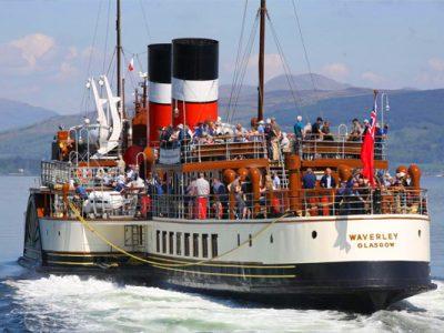 waverley-paddle-steamer1