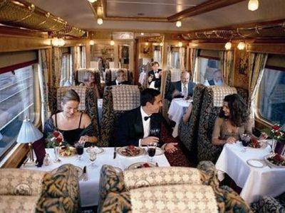 winchester-steam-train