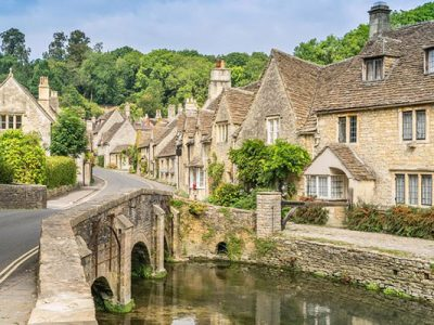 COTSWOLD-VILLAGE-TOUR