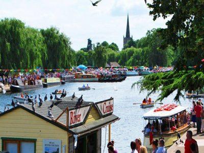 STRATFORD-RIVER-FESTIVAL