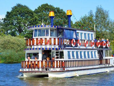 norfolk-paddle-steamer1