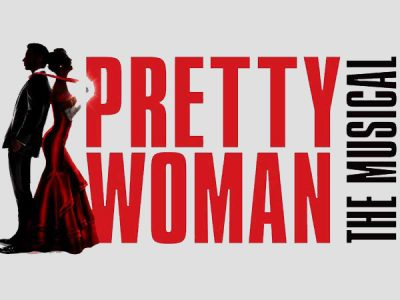 pretty-woman-the-musical1