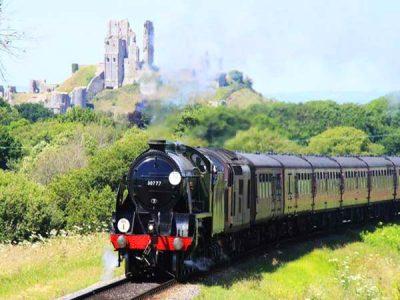 swanage-railway